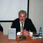 Promocija knjige Jusufa Trbića, Istine i Laži Sarajevo 22.05.2013
