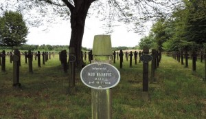 Vojno-groblje-Lebring