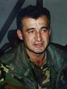 KAPETAN HAJRO 1992
