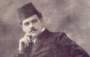 Osman Đikić