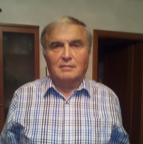 Saud Grabčanović