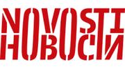 Portal Novosti